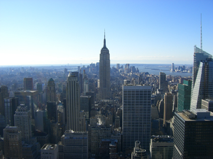 from top of the rock.jpg