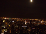night view of NYC.jpg