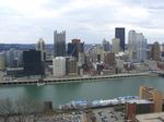 pitts_day.jpg