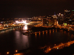 pitts_night.jpg
